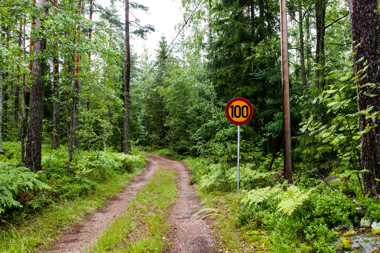 Finland-sees-your-Irish-road,-blah-blah-blah---anyway,-when-it-comes-to-driving,-'If-you-want-to-win,-hire-a-Finn'-with-good-reason...
