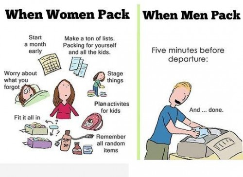 Women-Vs-Men-Packing-500x364