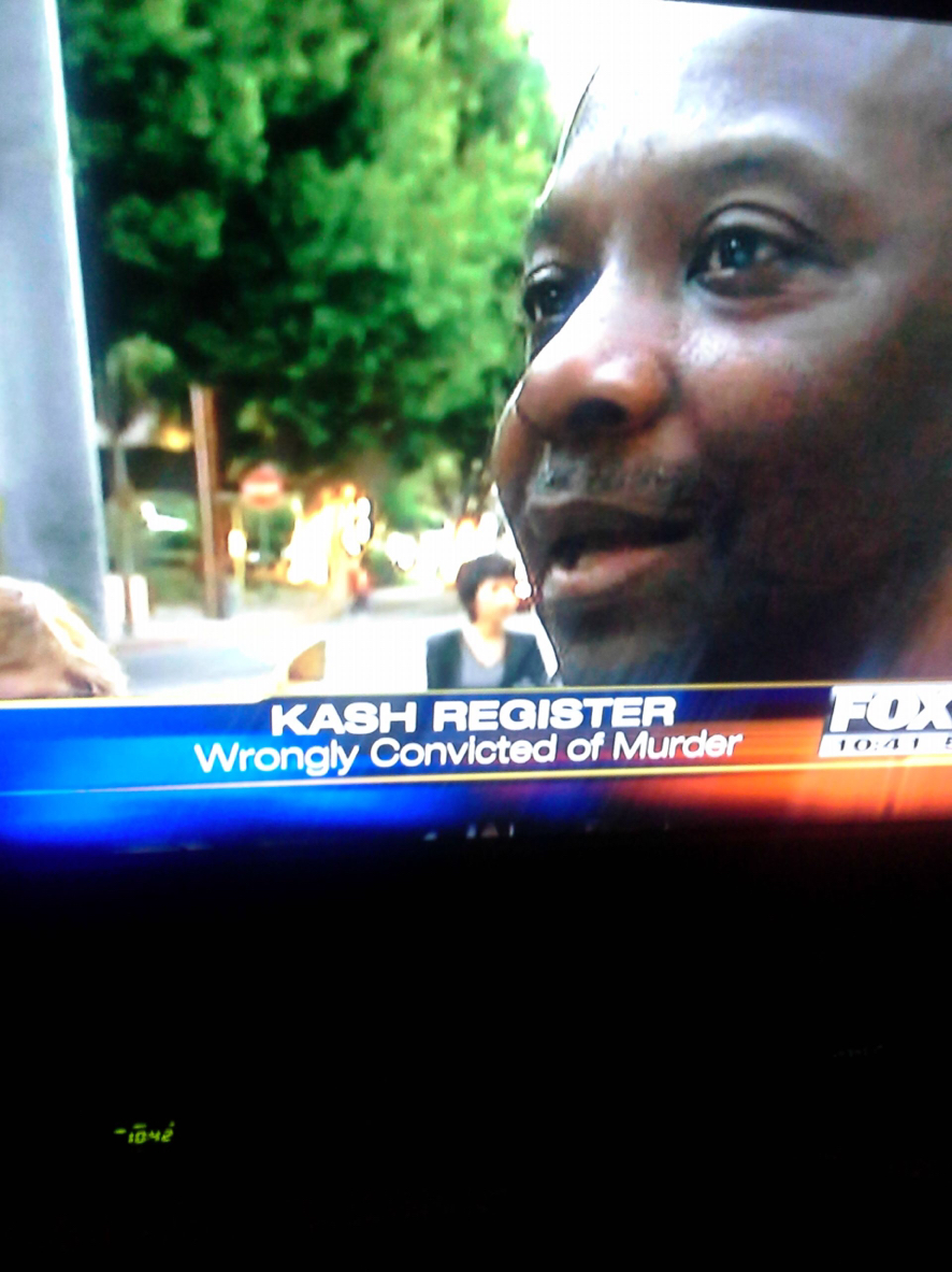 This Guy's Name