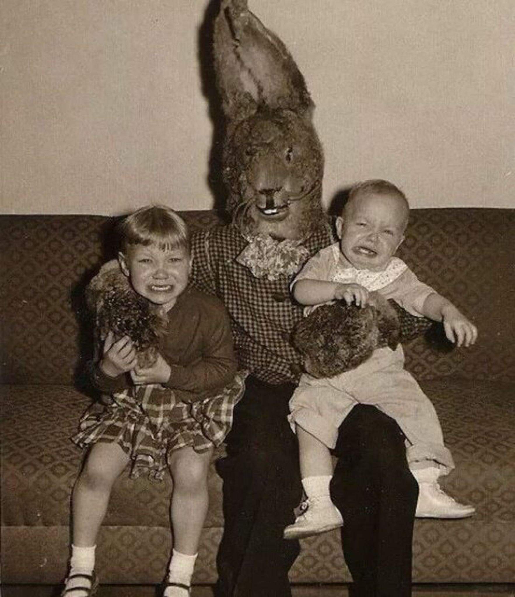 Hey kids, This Sunday is Easter