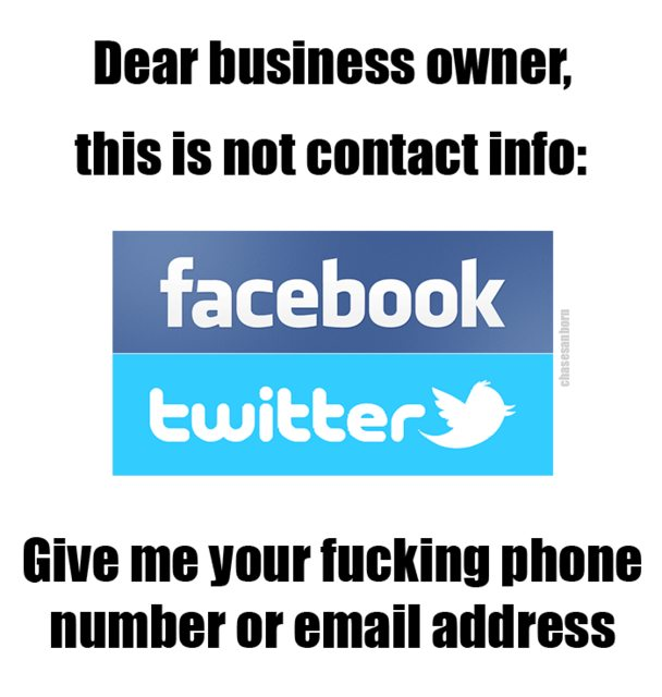 dear-business-owner